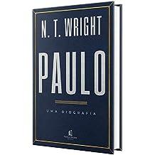 Paulo : Uma biografia