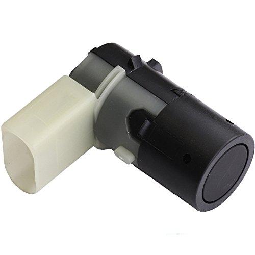 PDC Parking Sensor Parking Aid 7H0919275 °C: