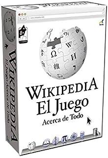 Fotorama Juego Basta Amazon Com Mx Juegos Y Juguetes