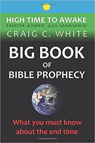 Thats free books many books that you know many books that youve best sellers ebook download big book of bible prophecy what you must know about the fandeluxe Images