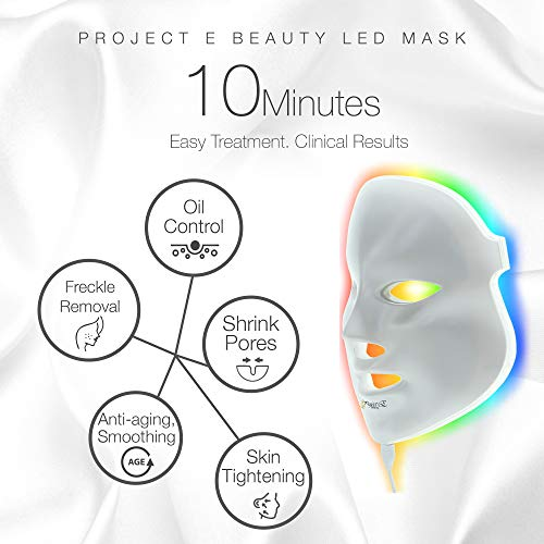 Buy light therapy for skin
