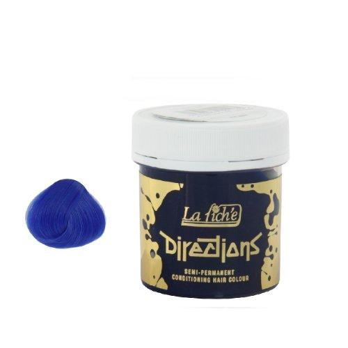 directions-hair-colour-atlantic-blue-88ml-pot