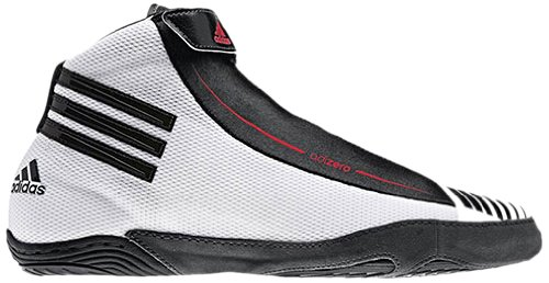 Adidas-Wrestling-Mens-Adizero-Sydney-Shoe