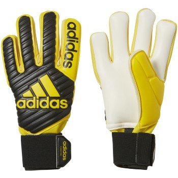 Adidas Ace Classic Pro Goalkeeper Gloves cb5a0278a7