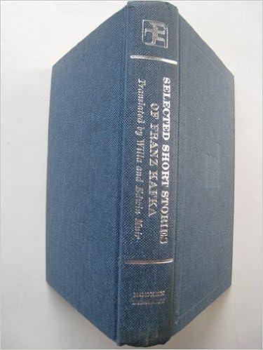 Ebook For Dbms Par Korth Telechargement Gratuit Selected Stories Of