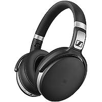 Sennheiser HD 4.50 BT NC Wireless Bluetooth Headphones