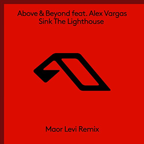 Sink The Lighthouse (Maor Levi...
