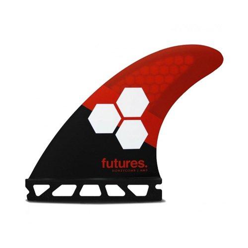 【値下げ】 FUTUREFINS フューチャーフィン 3 HEX RTM HEX FUTUREFINS AL MERRICK 3 B00JDCUI9Y, LUCKY OLDIES SHOW:60d89d7c --- arianechie.dominiotemporario.com