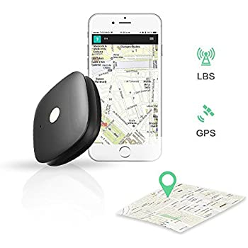 keynice gps tracker luggage tracker gps locator gsm 2g network real time tracking monitoring outdoor
