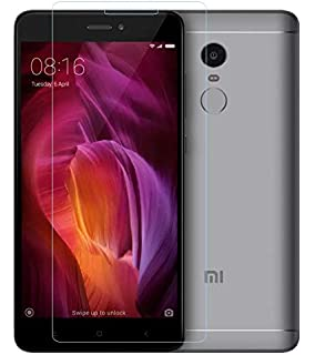 Xiaomi Redmi Note 4G (White, 8GB) Price: Buy Xiaomi Redmi Note 4G