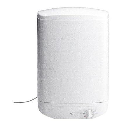 Fagor CB 10 F1 Memoria calentador de almacenamiento de agua kleinspeicher bajo mesa 10 litros