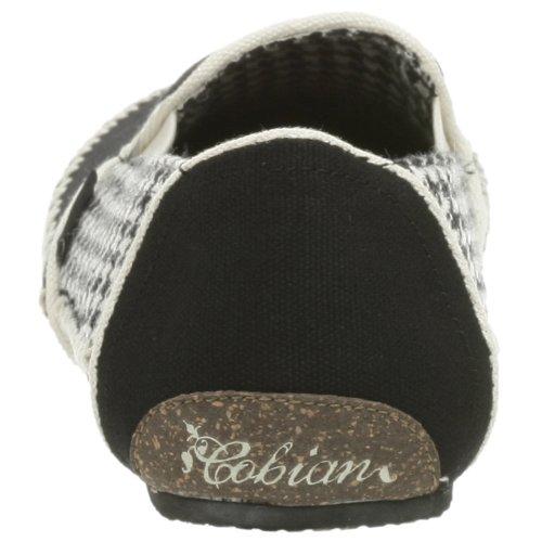 Cobian Womens Eden Slip-On Black bCjEzn