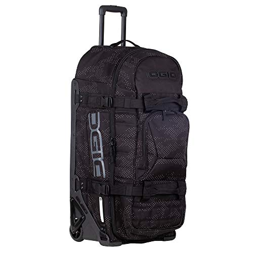 OGIO 5919317OG Night Camo Gear Bag by OGIO (Image #1)