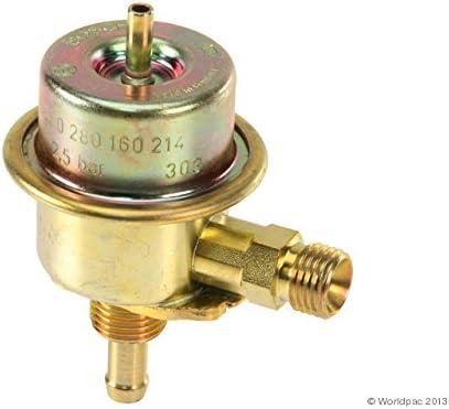 Bosch Fuel Pressure Regulator Control Valve 0280160597-5 YEAR WARRANTY