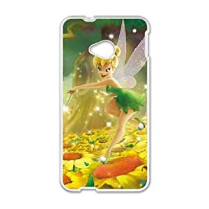 Peter Pan for HTC One M7 Phone Case Cover P7209