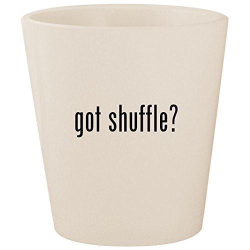 super bowl shuffle dvd - 2