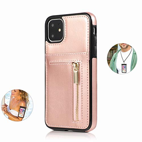 Case for Huawei MATE20 PRO...