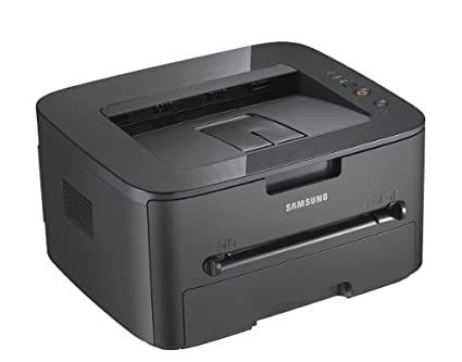 Samsung ML-2525W Printer Last