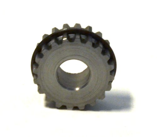 WARN 14584 Splined Drive with Retaining Ring