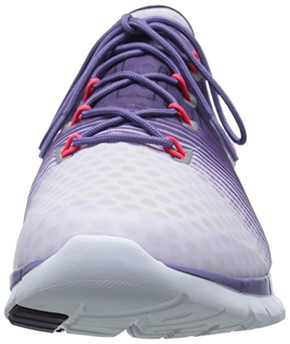 Reebok Women's Zpump Fusion Running Shoe Lilac Ice/Purple Slate/Royal Orchid/Neon Cherry/White free shipping great deals sale good selling discount for cheap PZFIj