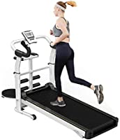 KAB Electric Treadmill