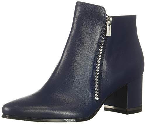 Calvin Klein Women's FARA Ankle Boot