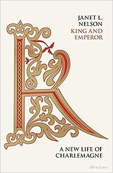 Utorrent Descargar King And Emperor: A New Life Of Charlemagne Epub O Mobi