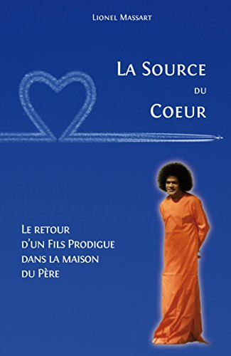 Le Fils Du Fils Prodigue [Pdf/ePub] eBook