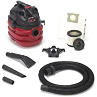 Shop-Vac 5 Gal 5.5 Hp Heavy Duty Portable Wet & Dry Vac