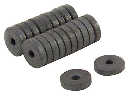 Magnet Expert 12mm [0.47
