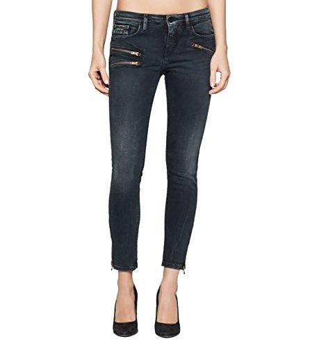 J20j200080 Skinny Donna Klein Jeans Calvin xq1tAI1w