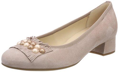Shoes Tac Basic Zapatos de Gabor 7dXfwX