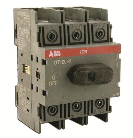 abb-ot100f3-non-fused-disconnect-100-amp-3-pole