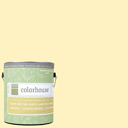 inspired-semi-gloss-interior-paint-sprout-04-gallon