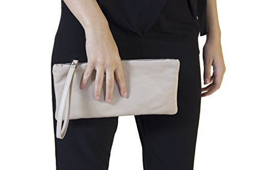 Visioli Crème Fashion adulte mixte Languette Morgan basse pxqTwSPCC