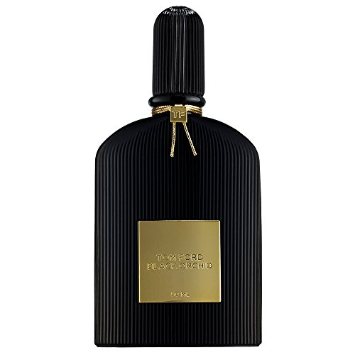 - Black Orchid By Tom Ford For Women Eau De Parfum Spray 1.7 Oz