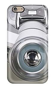Iphone 6 Case Bumper Tpu Skin Cover For Vehicles Car Accessories