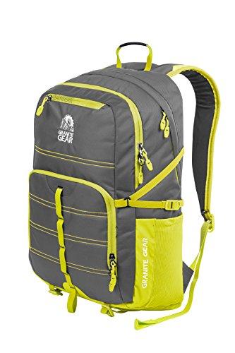 granite-gear-boundary-backpack-flint-neolime
