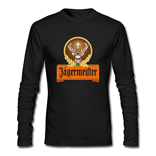 wihuae-mens-jagermeister-long-sleeve-t-shirt-black