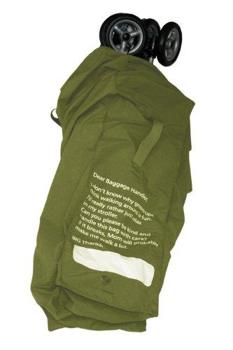 Prince Lionheart Stroller Gate Check Bag by Prince Lionheart