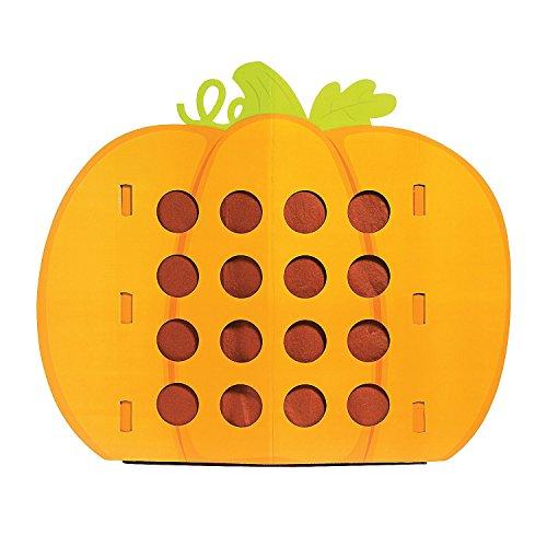 Pumpkin Punch Game (Sockem Em Online Rock Robots)