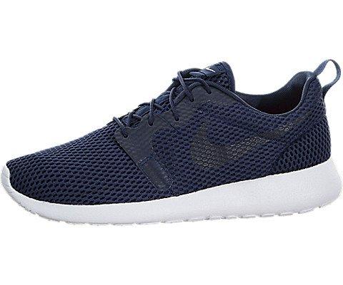 Nike Men's Roshe One Hyp Br Running Shoe