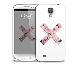 the xxx Samsung Galaxy S4 GS4 protective phone case