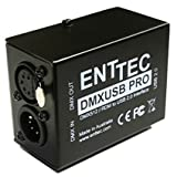Enttec DMX USB Pro 70304 Genuine Controller Interface
