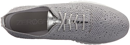 Grey Women's Stitchlite Zerogrand Haan Cole Vapor xwS7qHUP