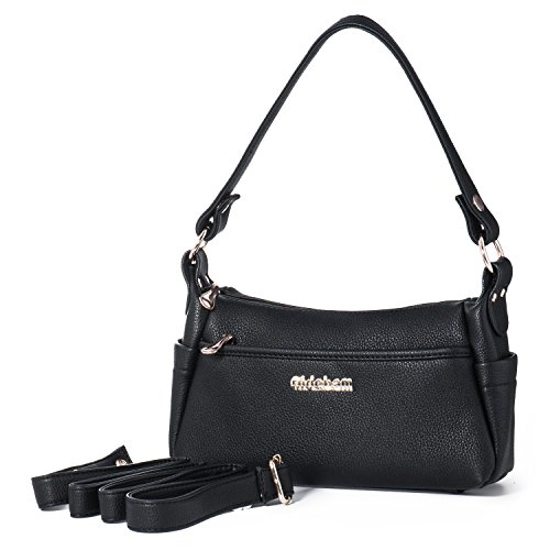 Small Handbags For Women - 8