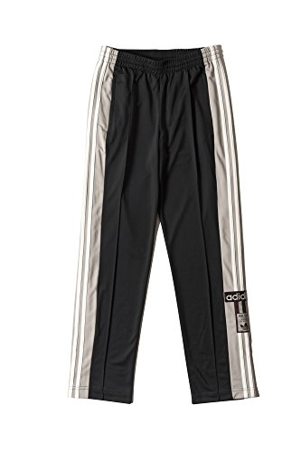 Break Carbon da Pantalone Adi Originals X large donna Adidas 4BOf5wq