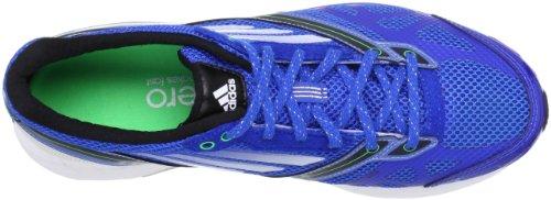 Scarpe Da Ginnastica Adidas Tempo 5 M Mens Running G64401 Scarpe Da Ginnastica Priblu / Runwht / Colnav G64401