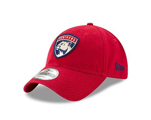 NHL Adult Core Classic Primary 9TWENTY Adjustable Cap – DiZiSports Store