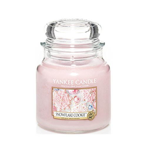 Bestselling Fragrance Free Candles